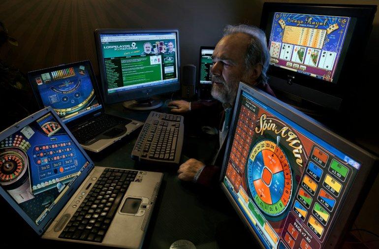 Программы для взлома онлайн казино chudesnoe.ru азартные игровые автоматы