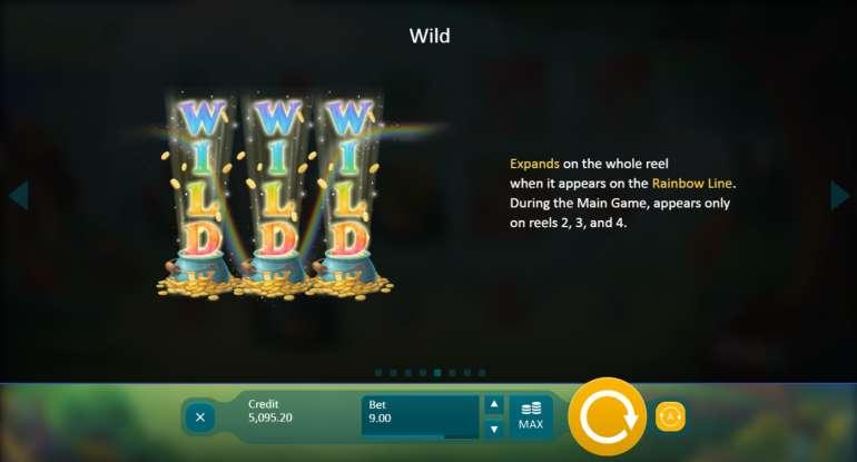 Clover tales клеверные сказки игровой автомат онлайн процентная ставка