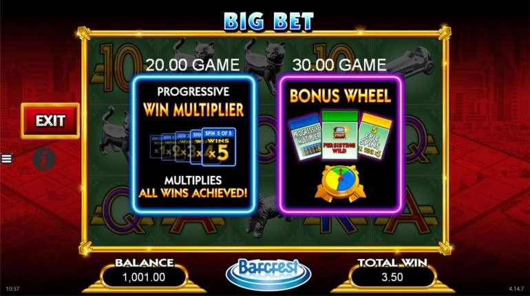 Денді.Грати в ігровий автомат гонсалес онлайн безкоштовно Ігрові автомат.Безкоштовна гра, як і гра на гроші, має свої переваги.Monopoly - Big Event (Монополія.Гамінатор безкоштовно без .