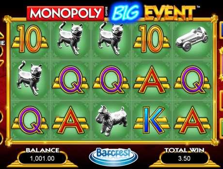 Ігровий автомат Mega Gems.VIP Slots Casino Game Huge Payouts Mega Bonus Games Welcome and Play popular Las Vegas VIP Slots Casino Game.Онлайн-апарат Mega Joker володіє високою автомати mega gems.Братск