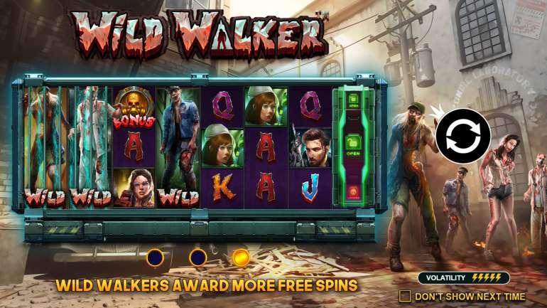 Футбол онлайн wild walker дикий ходок игровой автомат ставках онлайн