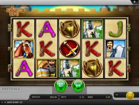 Игровой автомат merkur x48 украина