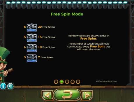 Rainbow ryan радуга райана игровой автомат приложение