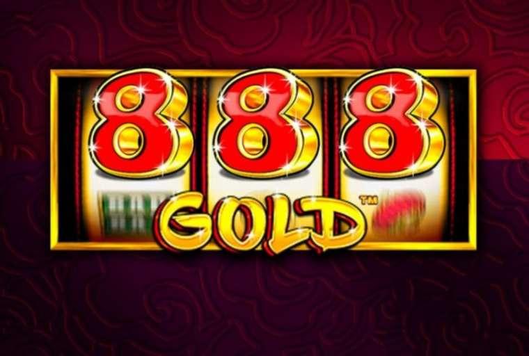 Форум online casino скачать игровые автоматы admiral-x