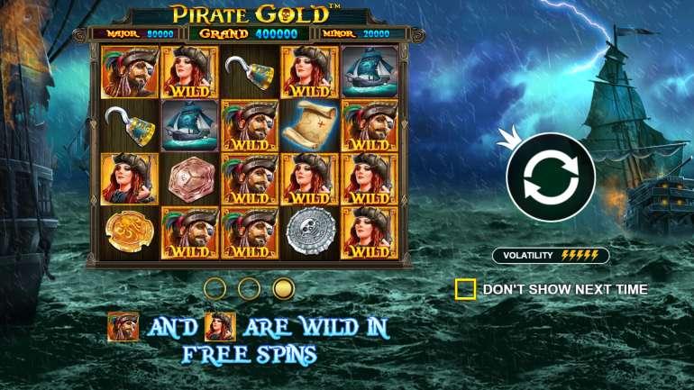 Олимп игровой автомат pirates gold netent онлайн париматч