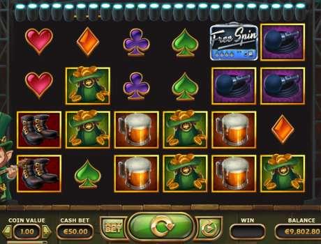 Мир онлайн rainbow ryan радуга райана игровой автомат ставка рассчитать онлайн