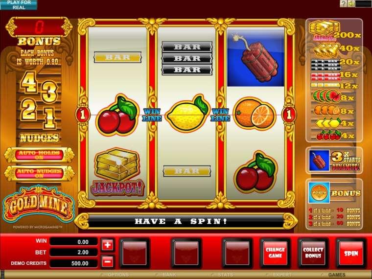 Игровые автоматы 20 линий играть бесплатно рейтинг слотов рф казино вулкан игровые автоматы без регистрации онлайн