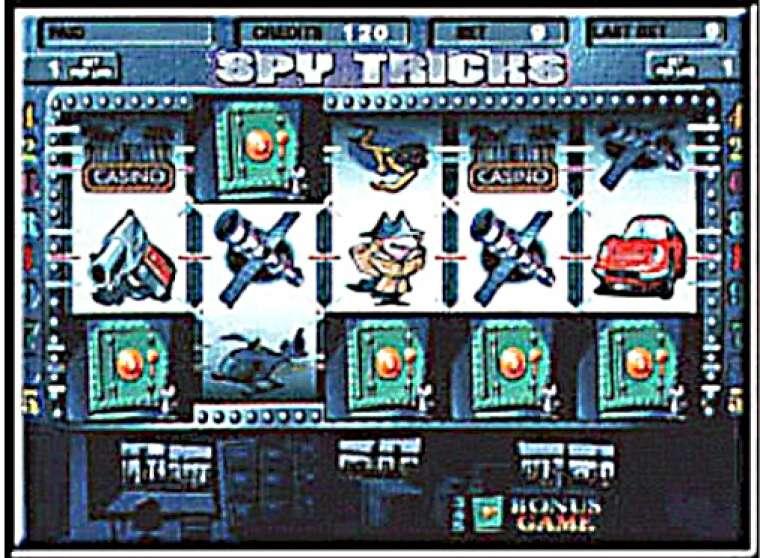 Играть в игровой автомат belatra с цербером литвин