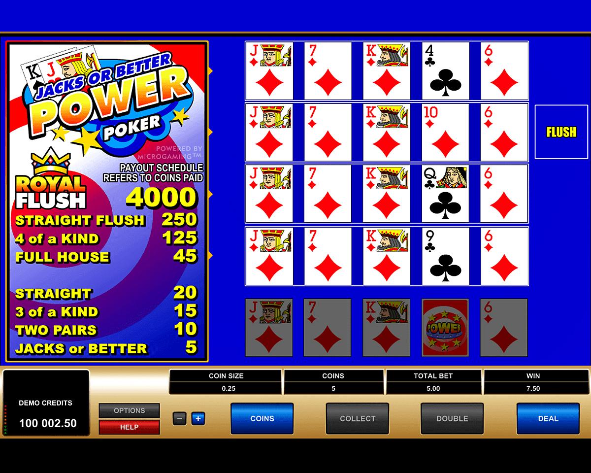 Poker online мы casino online casino australia free